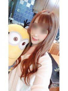 デートクラブ東京の女子学生