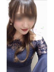 交際クラブ恵比寿のお嬢様女性