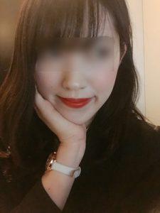 交際倶楽部東京の色気ある熟女女性