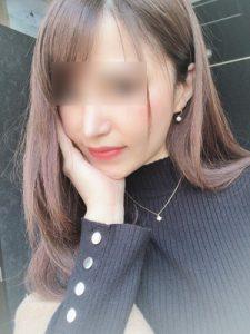 東京のデートクラブのお嬢様女性