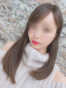 東京のデートクラブの愛人女性