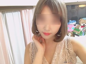 新宿 交際クラブの美人熟女女性