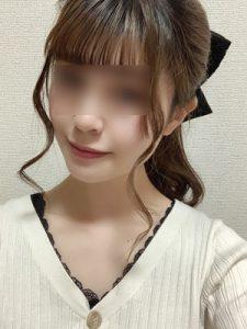 埼玉 交際クラブのセレブ美人女性