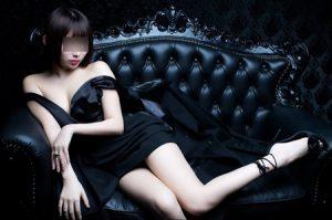高級デートクラブは60代紳士男性の愛が叶う美人女性がいます