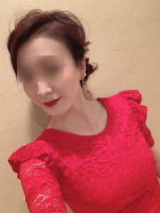 横浜 交際倶楽部は熟女女性との出会いが出来ます