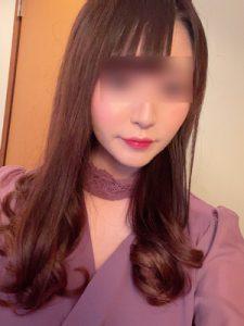 交際クラブはタイプの女性と東京ラブストーリーが出来ます