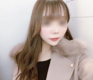 パパ活 渋谷の女子大生