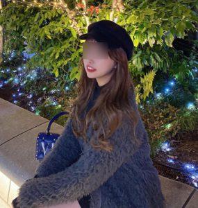 交際倶楽部 埼玉の美人モデル女性