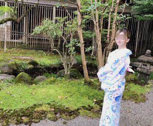 交際クラブのパパ活を東京でする熟女美人